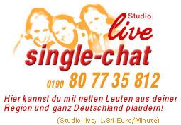chat mit singles Gotha